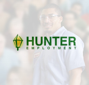 Hunter Employment